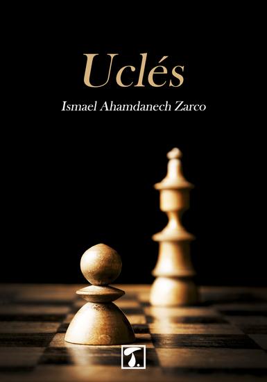 Uclés - cover