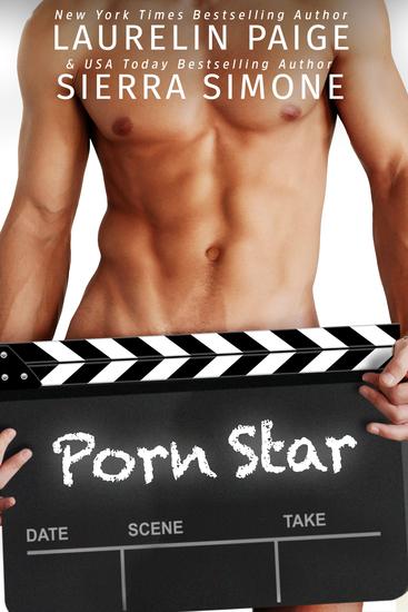 Porn Star - cover