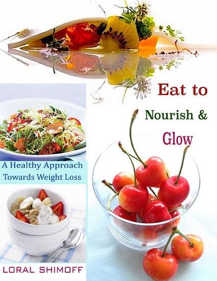 weight loss a healthy approach Lose weight the healthy way us news evaluated some of the most popular diets for safe and effective weight loss for  one panelist noted that this diet is a nice approach that could.
