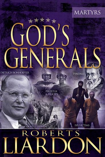 gods and generals essay