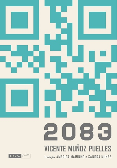 20830 - cover