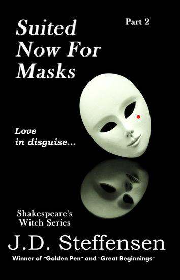 love in disguise analysis of a shakespearean Romeo and juliet study guide contains a biography of william shakespeare, literature essays, a complete e-text, quiz questions, major themes, characters, and a full summary and analysis.