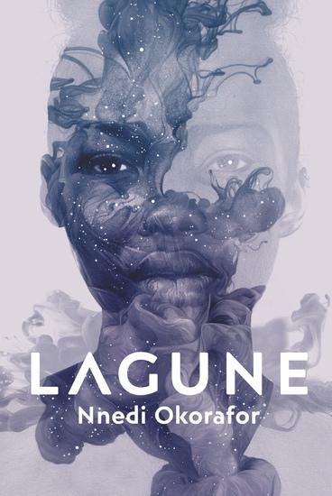 Lagune - cover