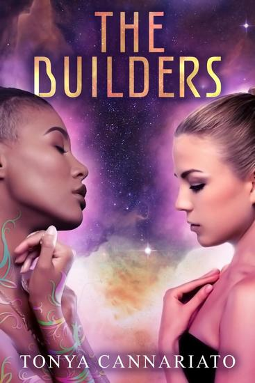 The Builders - cover