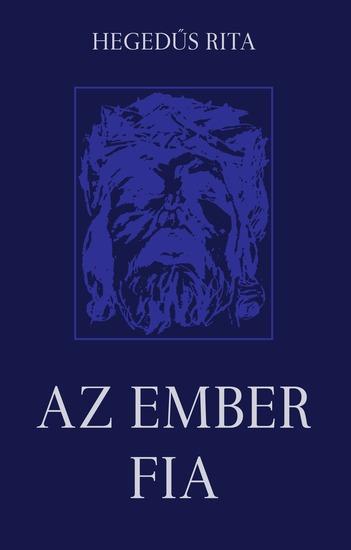 Az Ember fia - cover