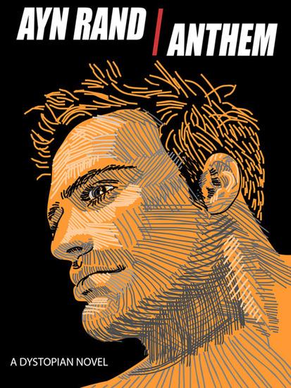 Anthem - cover