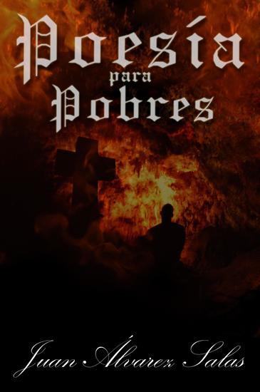Poesía para Pobres - cover