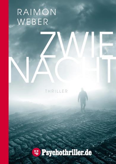 Zwienacht - cover