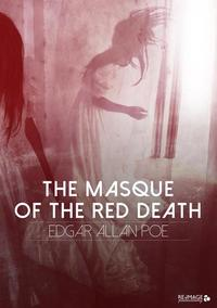 Read The Masque of the Red Death online by Edgar Allan Poe