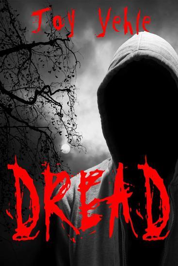 Dread - cover