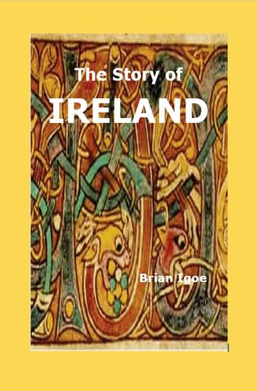 a history of brehon law