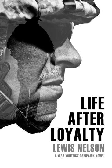 Life After Loyalty - cover