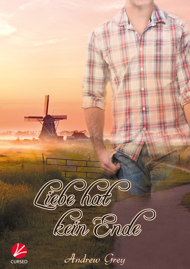 Liebe hat kein Ende - cover
