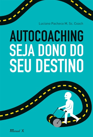 Autocoaching - cover