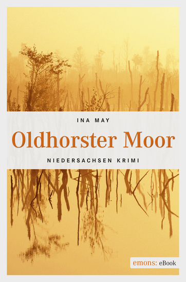 Oldhorster Moor - cover