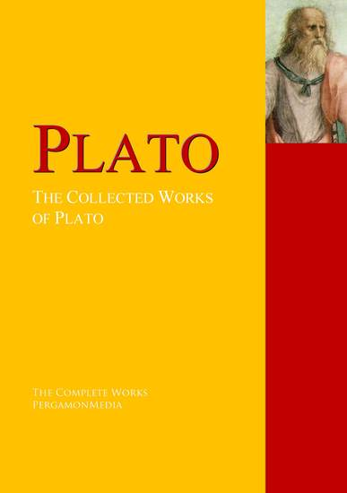an analysis of the works of plato Immediately download the plato summary this essay attempts to present a critical analysis of the literary works of plato plato's literary work span is.