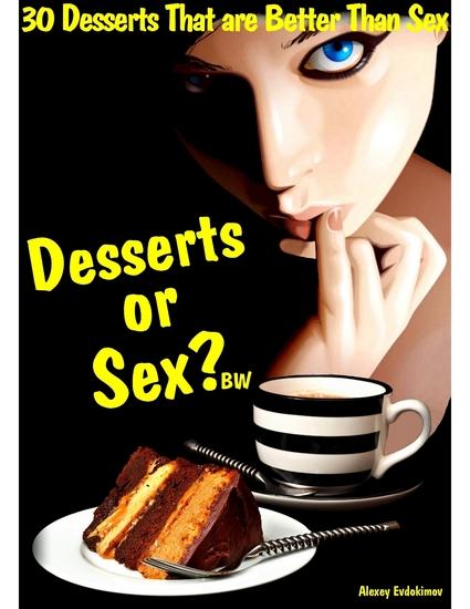 Better than sex pumpkin dessert recipe