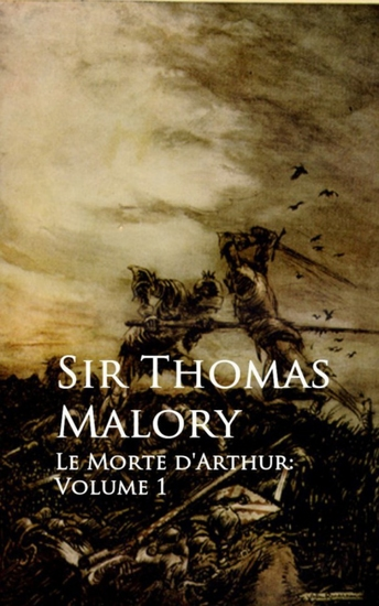 a comparison of literature in le morte darthur and don quixote