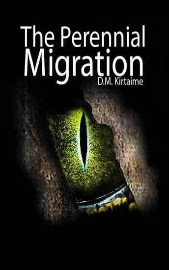 The Perennial Migration - cover