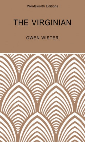 the virginian by owen wister essay