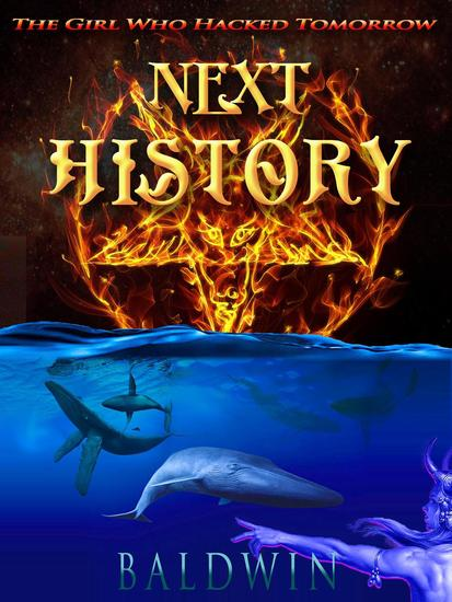 Next History - cover
