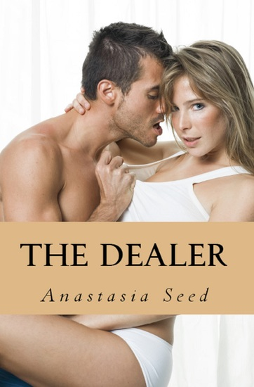 The Dealer - cover