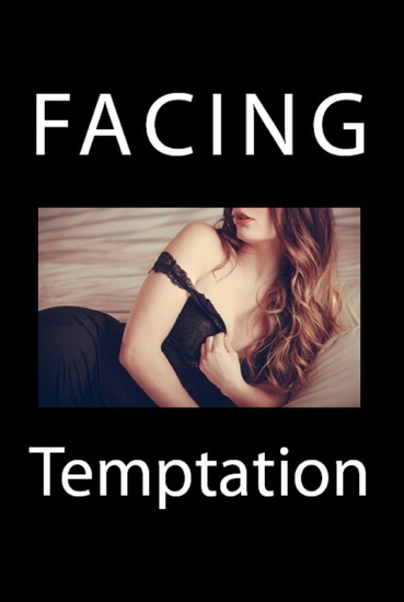 Facing Temptation - cover