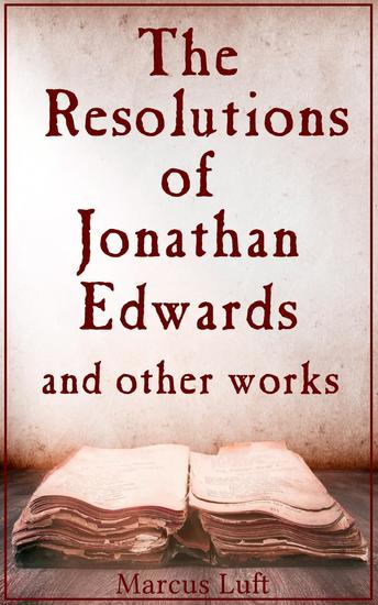 benjamin franklin jonathan edwards a comparison Jonathan edwards and benjamin franklin 1703-1758 1706-1790  similarities • contemporaries, born in the early 18th century, within 3 years of each other.