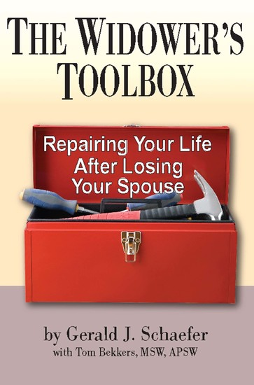 loss of a spouse