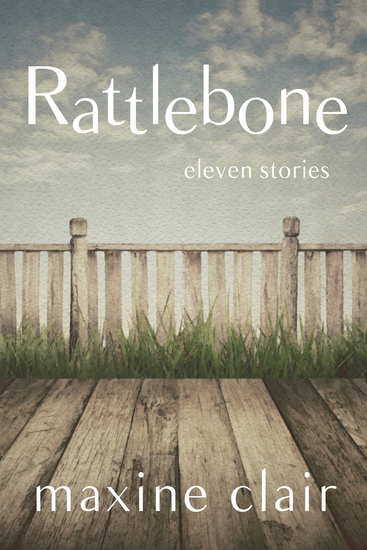 rattlebone a novel about the different Click to read more about descriptions: rattlebone by maxine clair librarything is a cataloging and social networking site for booklovers results from google books.