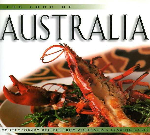 australian food industry essay