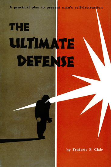 """the ultimate punishment a defense by The ultimate punishment: an analysis of a defense while i may disagree with the conclusion of this essay, still more do i disagree with the way in which it has been supported and justified the paper bleeds a haughty arrogance, like an aristocrat looking down his nose at the ignorant peasants, suggesting that one either """"gets it"""" or does not."""