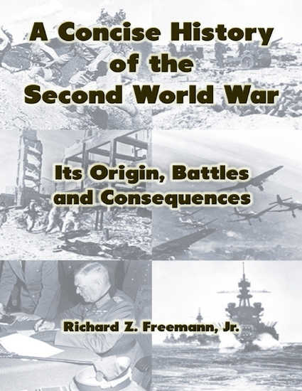 the reasons for and consequences from world war ii and the rise of the superpowers The main cause of world war ii was the rise of the nazi party in germany and its subsequent invasion of other countries the causes can be linked back to world war i the main effects of wwii include the cold war, occupation of territories and the widespread destruction in western europe after.