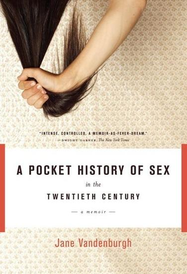 sex in history essay