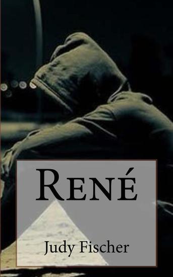 René - cover