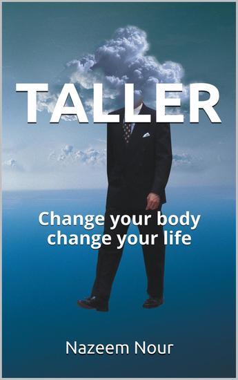 Taller - cover