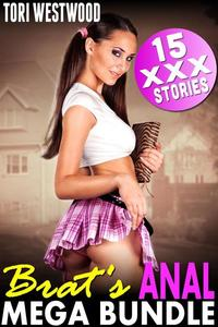 Booty short girl porn