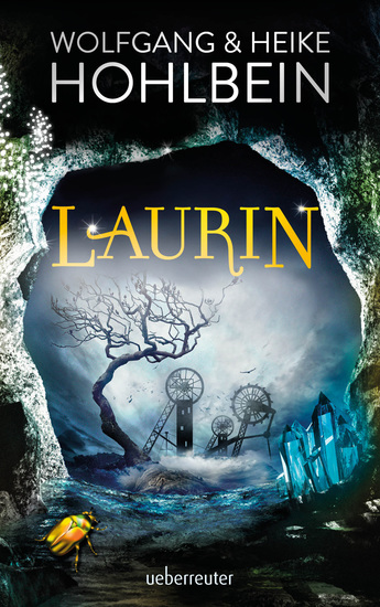 Laurin - cover
