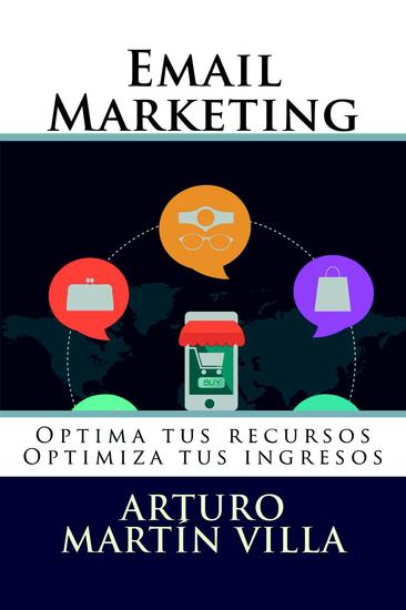 Email Marketing - cover