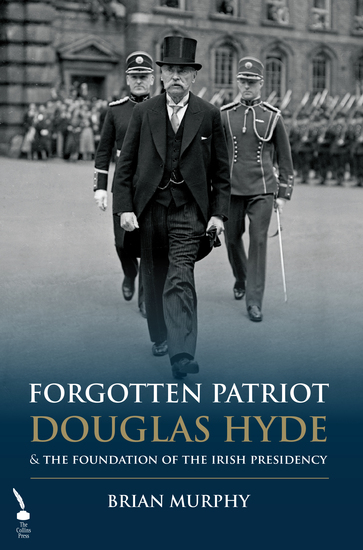forgotten patriots essay The feeling of patriotism is important for the freedom of a country short essay on importance of patriotism category: after his death, he is forgotten by all.