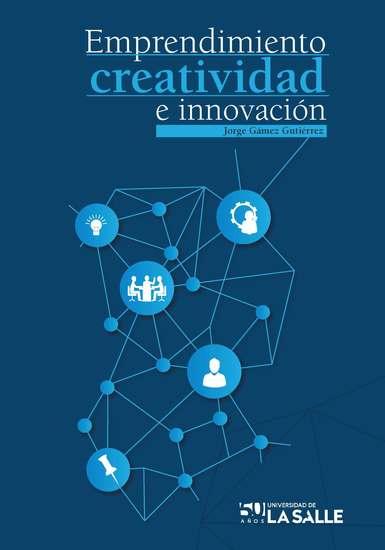 Emprendimiento creatividad e innovación - cover