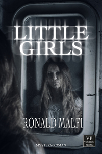 Little Girls online lesen