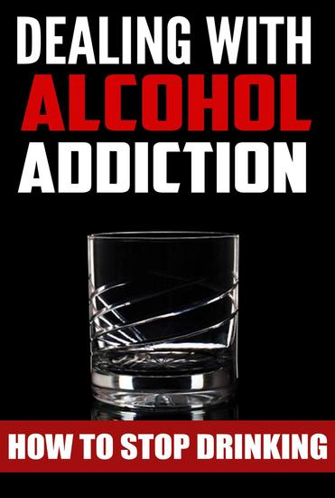 alcohol addiction classes