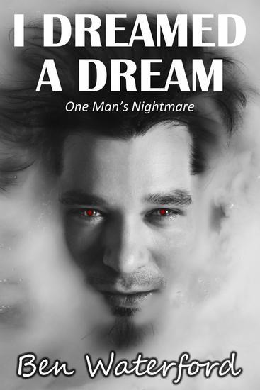 I Dreamed A Dream - cover