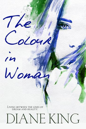 The Colour In Woman - cover