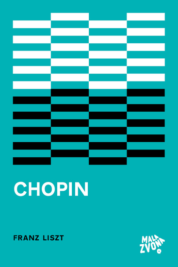Chopin - cover