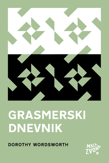 Grasmerski dnevnik - ulomci - cover