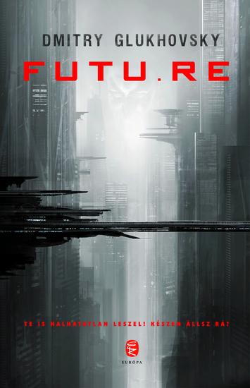 Future - cover