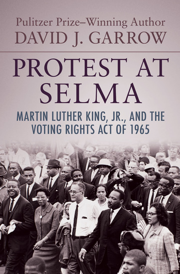 a review of selma a biographical drama about martin luther king jrs campaign to secure voting rights Ever wonder where chalk comes from, where orphans go when they're adopted, why the government invented aquariums, or why college parties really happen.