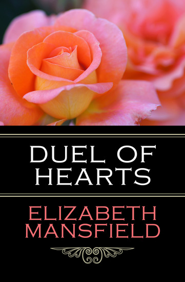 Duel of Hearts - cover